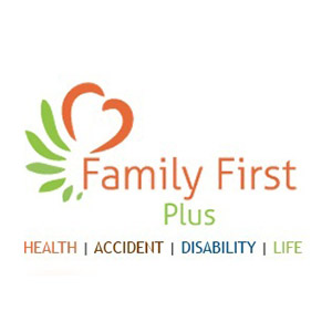 Family first advisory pvt. Ltd.