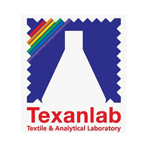 Texanlab Laboratories Pvt. Ltd